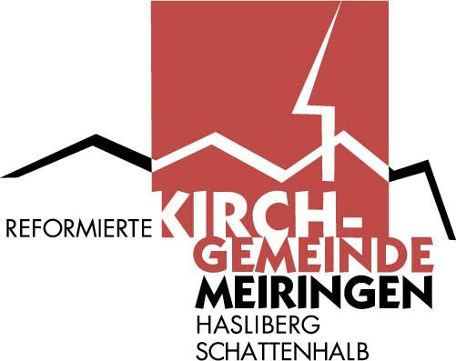 Kirchgemeinde Meiringen